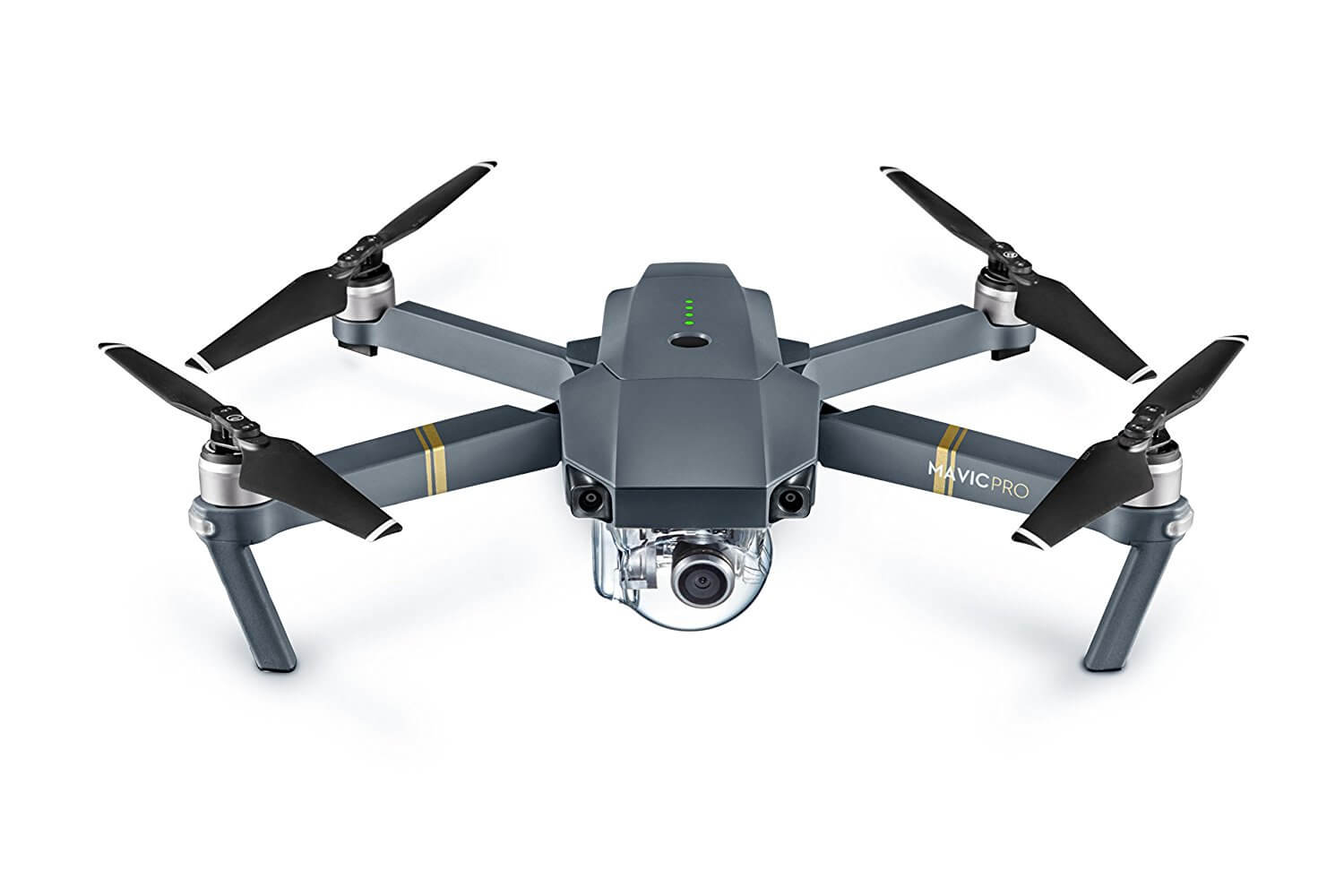 Image Result For Top Drones To Buy