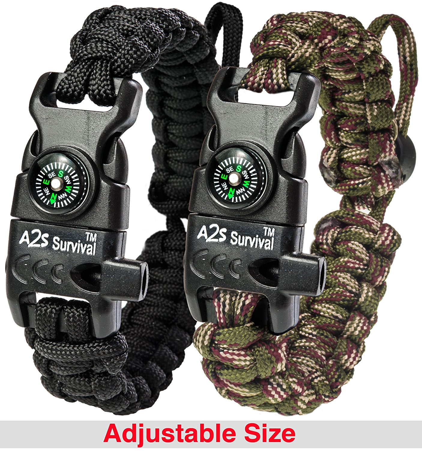 Best gifts for people who love hunting and fishing 2017 for Hunting and fishing gifts