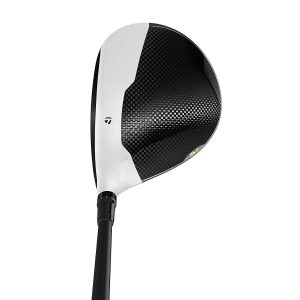 TaylorMade 2017 M2 Men's Driver 460cc-4
