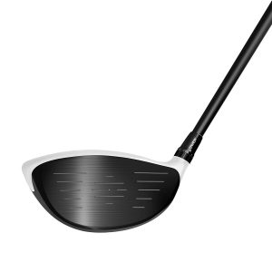 TaylorMade 2017 M2 Men's Driver 460cc-3