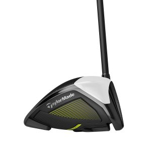 TaylorMade 2017 M2 Men's Driver 460cc-2