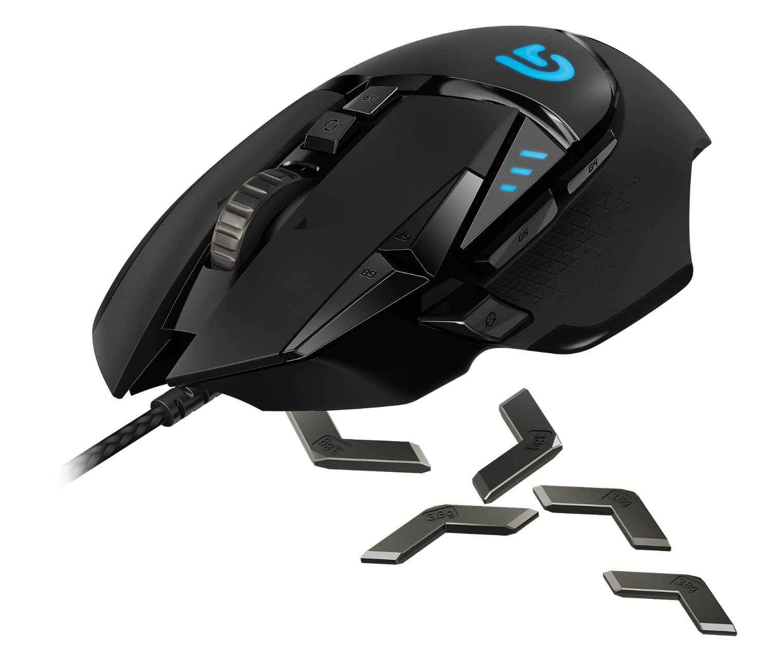 63c5fbd84a4 The Best Gaming Mouse You Can Buy for Your PC | Gaming Mouse