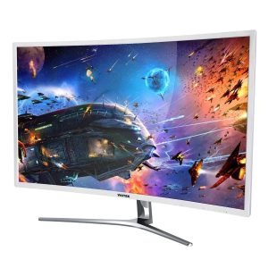 Best gaming monitor 2017