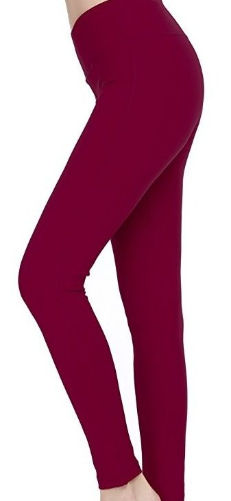 37e03a8bd41f3 A List of the Best Selling Yoga Pants for Women