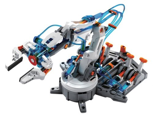 A List of The Best STEM Toys for Kids Ages 10-12