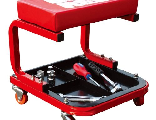 The Best Gifts for Men Who Like to Work in the Garage