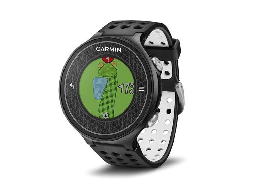 The Best Golf GPS Watches for Men