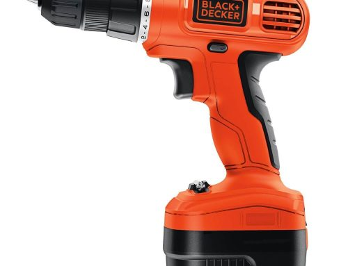The Best Deals on Amazon in Tools & Home Improvement