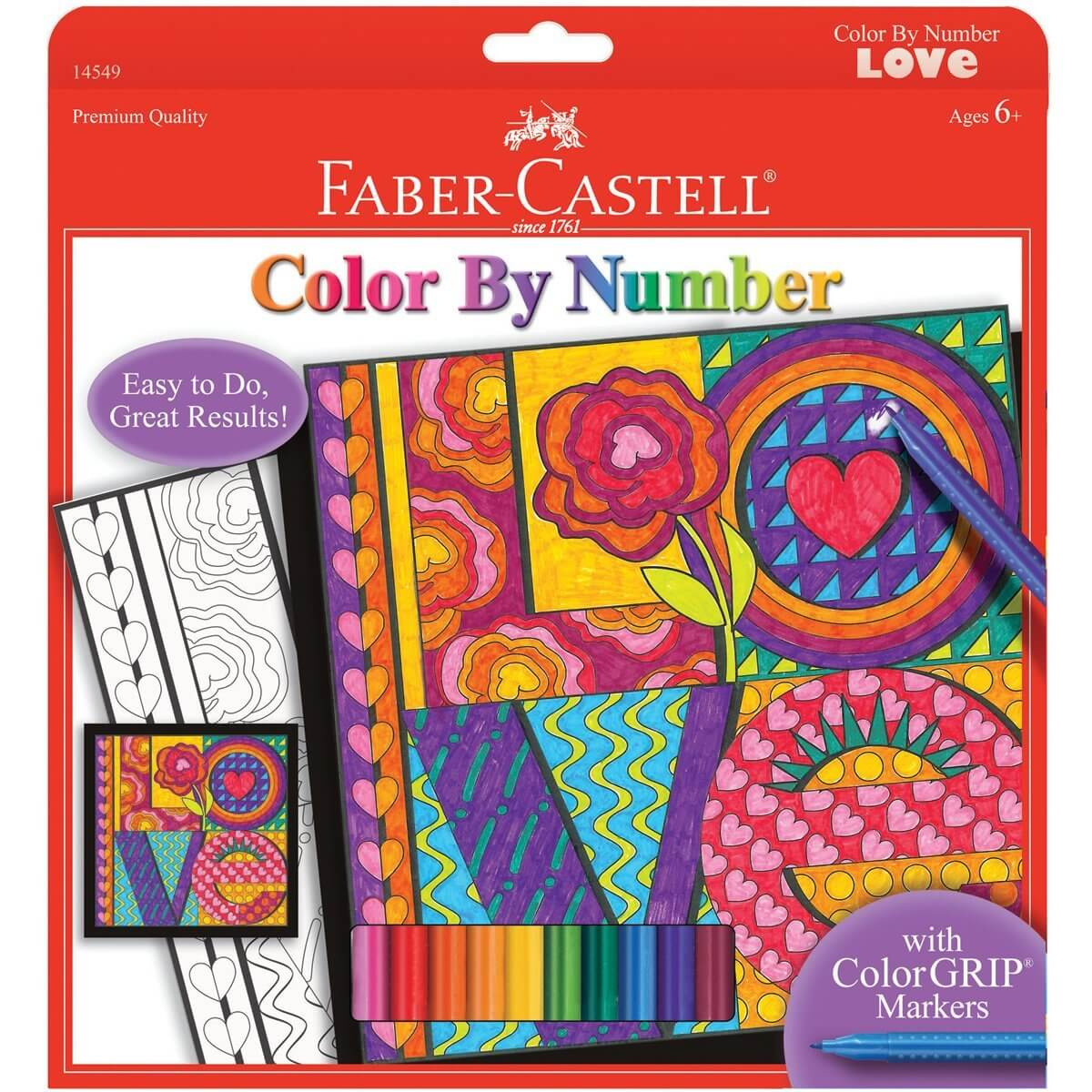 Best christmas gift ideas teen boys cool gifts for teen for Best craft kits for kids