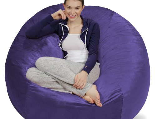 The Best Adult Bean Bags